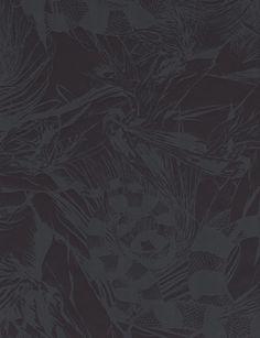 Madagasgar wallpaper from Tres Tintas