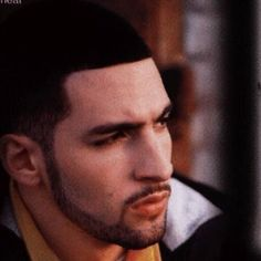 john b singer | Jon B. – New R&B Music, R&B Videos, R&B Interviews, R&B Concert ...