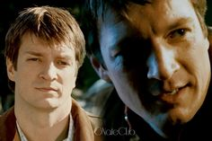 """GermanNateClub @germannateclub  7/9/16 Great evening Followers !! It's time for our #NateMemories today with @NathanFillion as """"Bill Pardy"""" in #Slither"""