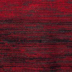 Dean Sweater | Ucon Acrobatics