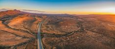 2,068 Aerial View Of The Australian Outback Stock Photos, Pictures & Royalty-Free Images - iStock Australian Desert, Home Photo, South Australia, Aerial View, Pathways, Dusk, Royalty Free Images, Stock Photos, Mountains