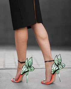e9ec0747a57 You ll find here are 60 trending and lovely women s shoes from all everyone  and from all everywhere in the world and always with a great style.