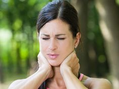 Neck spasms: Causes, treatment, exercises, and home remedies      A neck spasm is a common complaint that has a range of potential causes and treatments. Included is detail on stretches and massage. https://www.medicalnewstoday.com/articles/321180.php?utm_campaign=crowdfire&utm_content=crowdfire&utm_medium=social&utm_source=pinterest