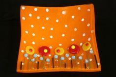 Bloomin' Dots Too - Delphi Artist Gallery