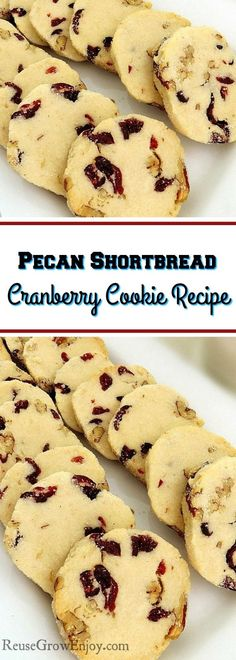 892 best Cookies  Squares images on Pinterest in 2018 Sweet