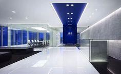 AOI Advertising Promotion Inc