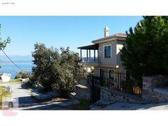 Emlak Ofisinden 4+1, 150 m2 Satılık Villa 575.000 TL'ye sahibinden.com'da - 180917294
