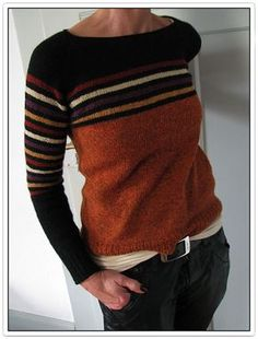 Ravelry: millefleurs' Ravello The Effective Pictures We Offer You About pulli sitricken deutsch A qu Knit Vest Pattern, Knitting Patterns, Crochet Patterns, Diy Pullover, Ravelry, Knit Fashion, Pulls, Knitting Projects, Stitch Fix