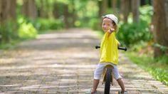 Beautiful Boy Bicycle Hd Wallpaper Download Kids Boys Boys Beautiful Boys