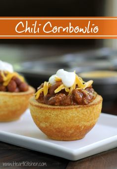 54 Best Bake A Bowl Recipes Images Fun Cooking Food