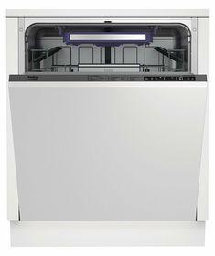 eBay Sponsored Geschirrspüler Einbau Spülmaschine