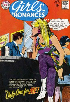 A hilarious look at vintage comic book covers, including crime, sci-fi, and romance! Pub Vintage, Vintage Comic Books, Vintage Comics, Comic Books Art, Comic Art, Draw Comics, Old Comics, Comics Girls, Roy Lichtenstein