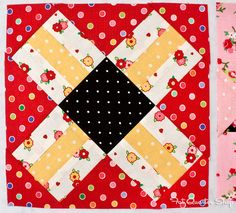 Railroad Crossing, page 76 by Debbie Taylor Back to School with Pam Kitty Love