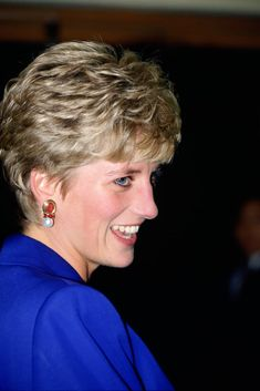 View and license Princess Diana pictures & news photos from Getty Images. Real Princess, Princess Of Wales, Princess Diana Jewelry, Diana Memorial, Katherine Schwarzenegger, Diana Williams, Princess Diana Pictures, Perfect Wife, Hm The Queen