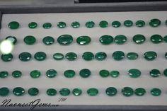 Zambian Emerald at wholesale price     http://www.navneetgems.com/Wholesale-Zambian-Emerald