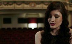 Madeline Juno, Like Lovers Do