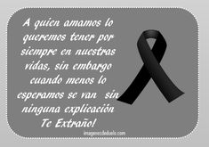 tarjetas de duelo por muerte Condolence Messages, Condolences, My Children Quotes, Quotes For Kids, Mourning Quotes, Ex Amor, Grieving Quotes, Miss My Mom, Angels In Heaven
