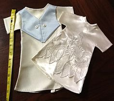 Angel Gowns - wedding dress into burial gowns and wraps for babies Preemie Babies, Premature Baby, Preemies, Angel Outfit, Angel Dress, Preemie Clothes, Babies Clothes, Angel Gowns, Gown Pattern