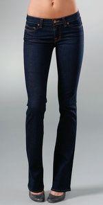 J Brand Straight Leg