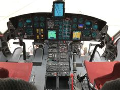 Bell Helicopter, Music Instruments, Audio, Musical Instruments