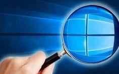 """Modalità provvisoria: metodi ecco come avviarla in Windows 10 Quando il computer ha qualche problema, di driver, aggiornamento, virus etc, la panacea di tutti i mali spesso è rappresentata dalla """"modalità provvisoria"""". Peccato che, in Windows 10, non sia così f #windows10"""