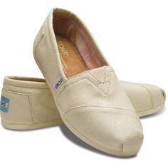 nike tiempo mystique - 1000+ images about *\u003d* Footwear - Flats {Toms} on Pinterest | Toms ...