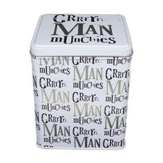 the-bright-side-tin-man-munchies-30054569-0-1345735624000.jpg (520×520)