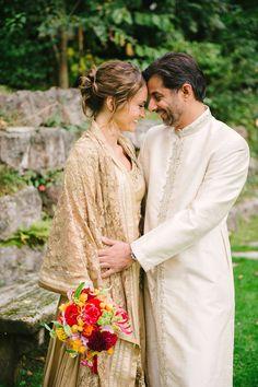 Salzburg, Wedding Planner, Indian, Couple Photos, Couples, Wedding Planer, Couple Shots, Couple Photography, Couple