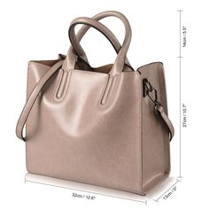 Women's Bags, Tote Bags, Sections Handbags Crossbody - Pink - Women Bags Soft Leather Handbags, Black Handbags, Luxury Handbags, Fashion Handbags, Purses And Handbags, Leather Purses, Leather Wallet, Cheap Handbags, Luxury Purses