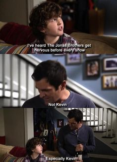 I dare you to tell me this isn't one of the funniest television shows ever created.