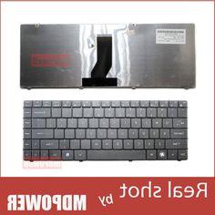 29.70$  Watch now - https://alitems.com/g/1e8d114494b01f4c715516525dc3e8/?i=5&ulp=https%3A%2F%2Fwww.aliexpress.com%2Fitem%2FFOR-Haier-T6-T6-C-Series-keyboard-R410U-R410G-SW9-sw6-FOR-HASEE-A410-A430%2F32658381691.html - FOR Haier T6 T6-C Series keyboard R410U R410G SW9 sw6 FOR HASEE A410 A430 29.70$