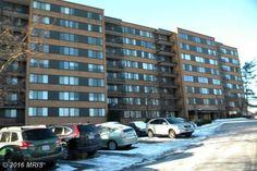 See all available apartments for rent at 4390 Lorcom Ln in Arlington, VA. 4390 Lorcom Ln has rental units starting at $1650.