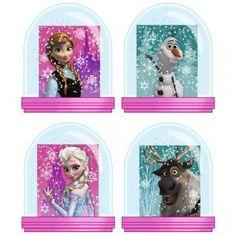 Disney Frozen Snow Globes Disney,http://www.amazon.com/dp/B00G9XENM8/ref=cm_sw_r_pi_dp_igFrtb0J4CD9B19N