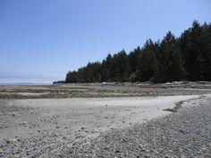 #Vancouver #Travel #ParksOfVancouver