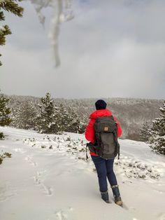Blog Voyage, Bradley Mountain, Backpacks, Bags, Ink, Daughter, Handbags, Backpack, Backpacker