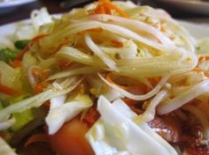 Thai Grill - Las Vegas, NV | Delivery & Takeout - Online Menu