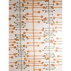 Buy MissPrint Muscat Wallpaper Online at johnlewis.com