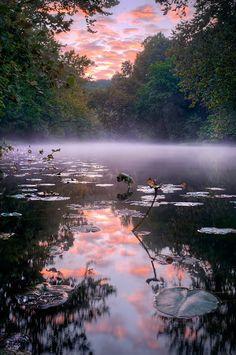 Beautiful images - Κοινότητα - Google+