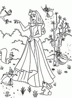 8 Best Coloring Pages (The Fox & The Hound) images in 2016