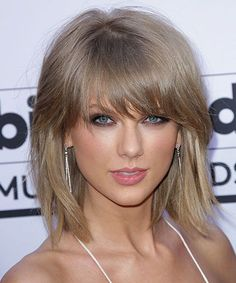 Taylor Swift's latest photo proves she's just one of the guys