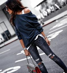 "perfect fashion styling on Instagram  "" lucyswhims ✓ via my dear   italy top fashion ✓ .  styleblogger  stylefashion  styleinspo  style   stylish ... bfc54771d0"