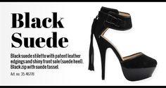 8.6-Black_Suede-Bianco