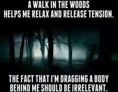 creepypasta quotes