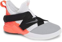 Tronet Children Girls Boys Comfortable Mesh Petchwork Running Sport Sneaker Casual Shoes Sneakers