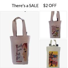 $2 OFF on select products. Hurry, sale ending soon!  Check out our discounted products now: https://www.etsy.com/shop/BayouBabeBags?utm_source=Pinterest&utm_medium=Orangetwig_Marketing&utm_campaign=Double%20Bag%20Sale   #etsy #etsyseller #etsyshop #etsylove #etsyfinds #etsygifts #musthave #loveit #instacool #shop #shopping #onlineshopping #instashop #instagood #instafollow #photooftheday #picoftheday #love #OTstores #smallbiz #sale #instasale