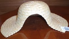 straw hat missing piece