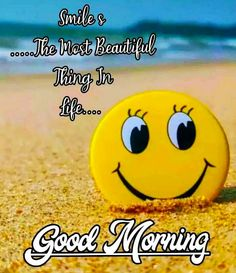 Happy Morning Images, Very Good Morning Images, Good Morning Friends Quotes, Good Morning Image Quotes, Good Morning Images Flowers, Good Morning Cards, Good Morning Beautiful Quotes, Good Morning Funny, Good Morning Inspirational Quotes