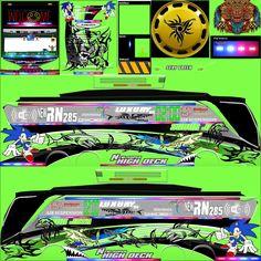 livery bus simulator indonesia at DuckDuckGo Joker Iphone Wallpaper, Phone Wallpaper Images, Joker Wallpapers, Star Bus, High Deck, Bus Games, Ashok Leyland, Bike Drawing, Android Tutorials