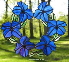 Blooming flowers always embody Spring!