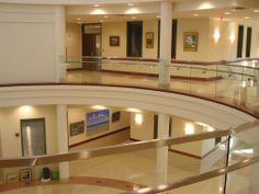 http://www.crescentbeachpaintout.com/artinpublicspaces/images/From%20Mezzanine%20Right_JPG.jpg